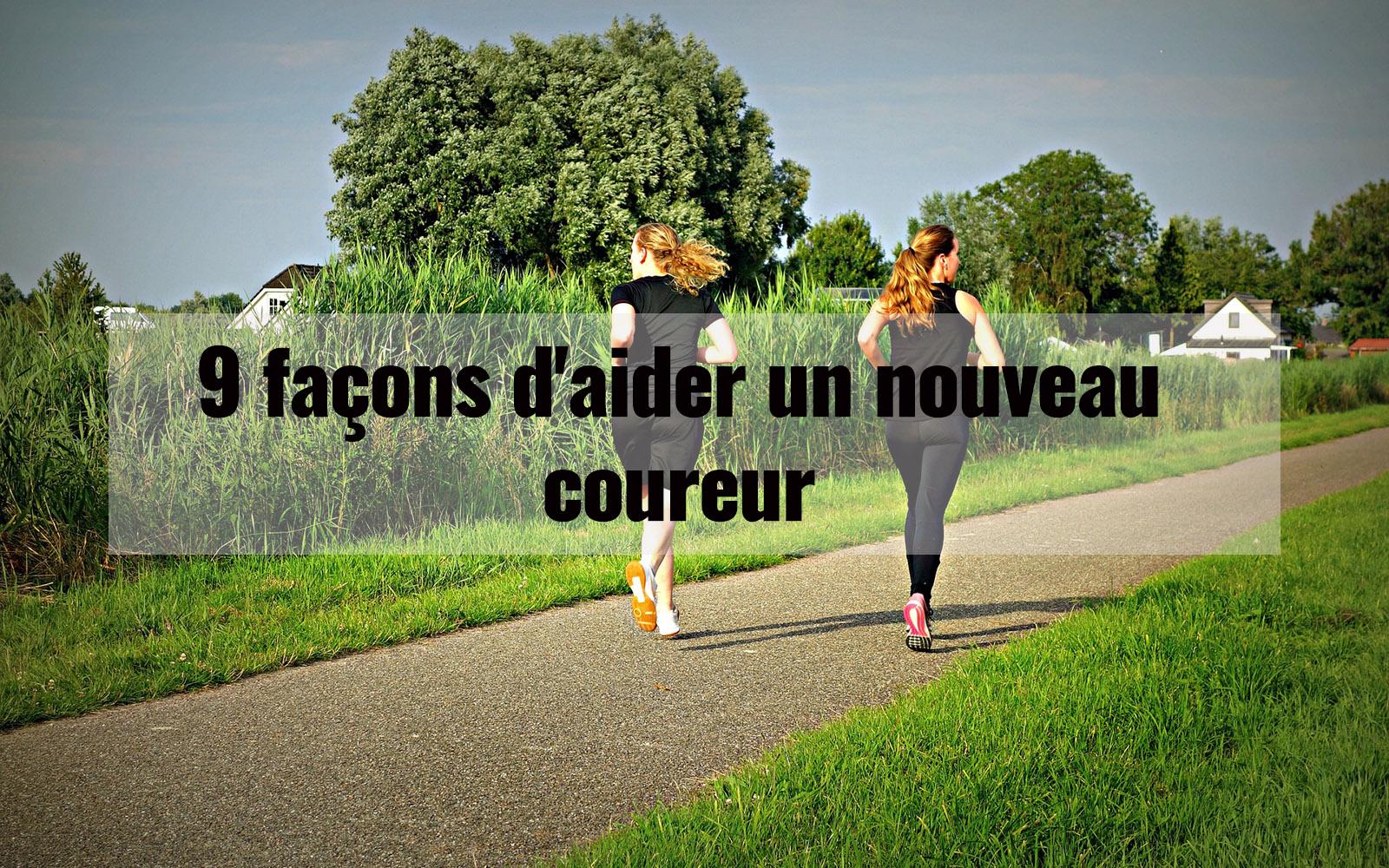 Citation Motivantes De Course à Pied Jogging Course