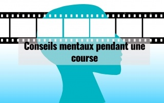 Conseils mentaux pendant une course 12