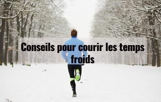 Conseils pour courir les temps froids 5