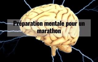Préparation mentale pour un marathon 1
