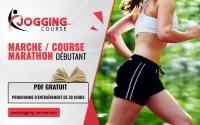 programme de course à pied marcher/courir pour débutants jogging-course