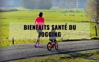 Bienfaits santé du jogging 6