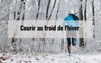 Courir au froid de l'hiver 4