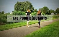 FAQ pour débutants 5