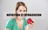Nutrition et hydratation 5