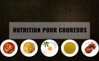Nutrition pour coureurs 5