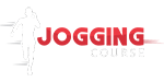 Jogging-Course Logo