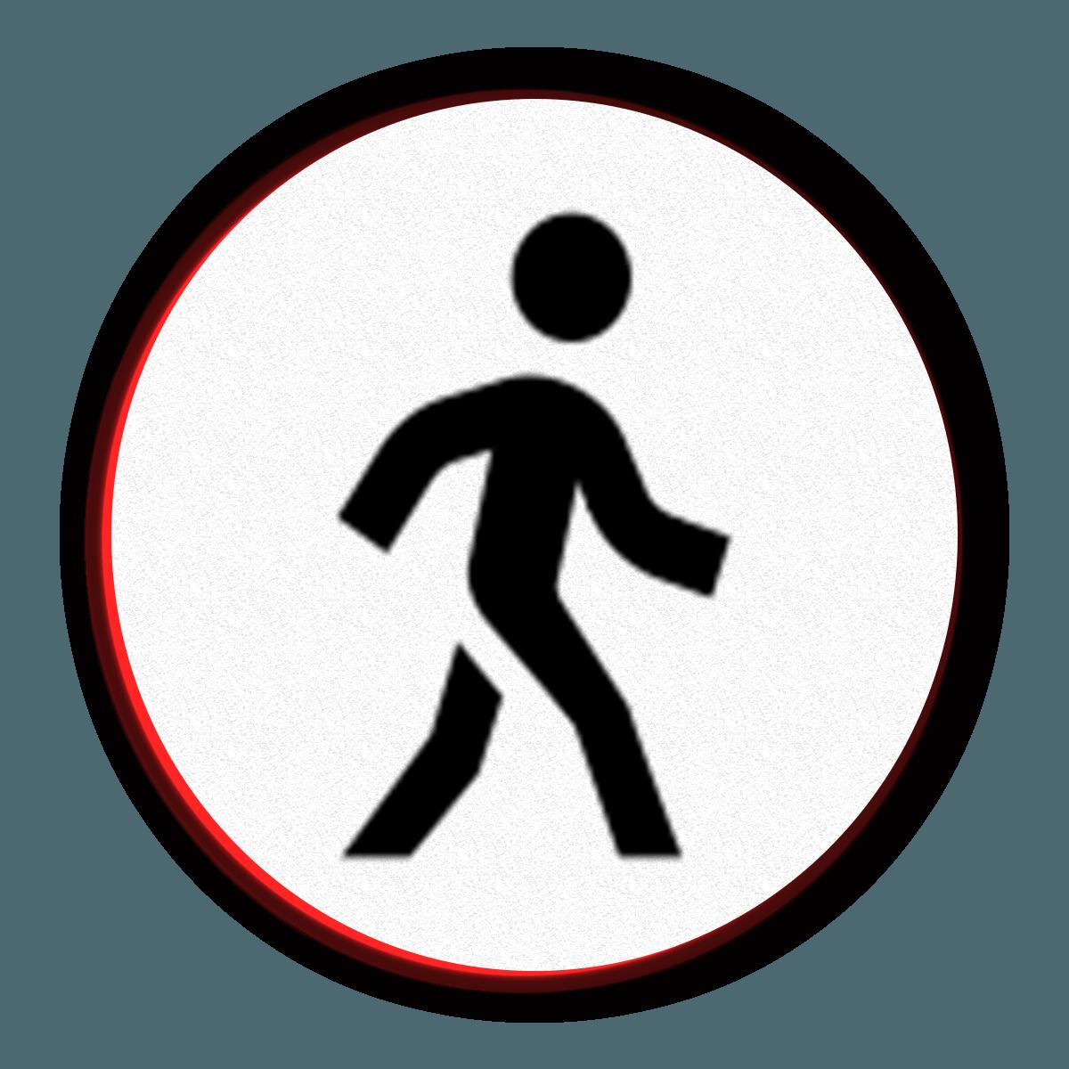 Débuter la course à pied 3