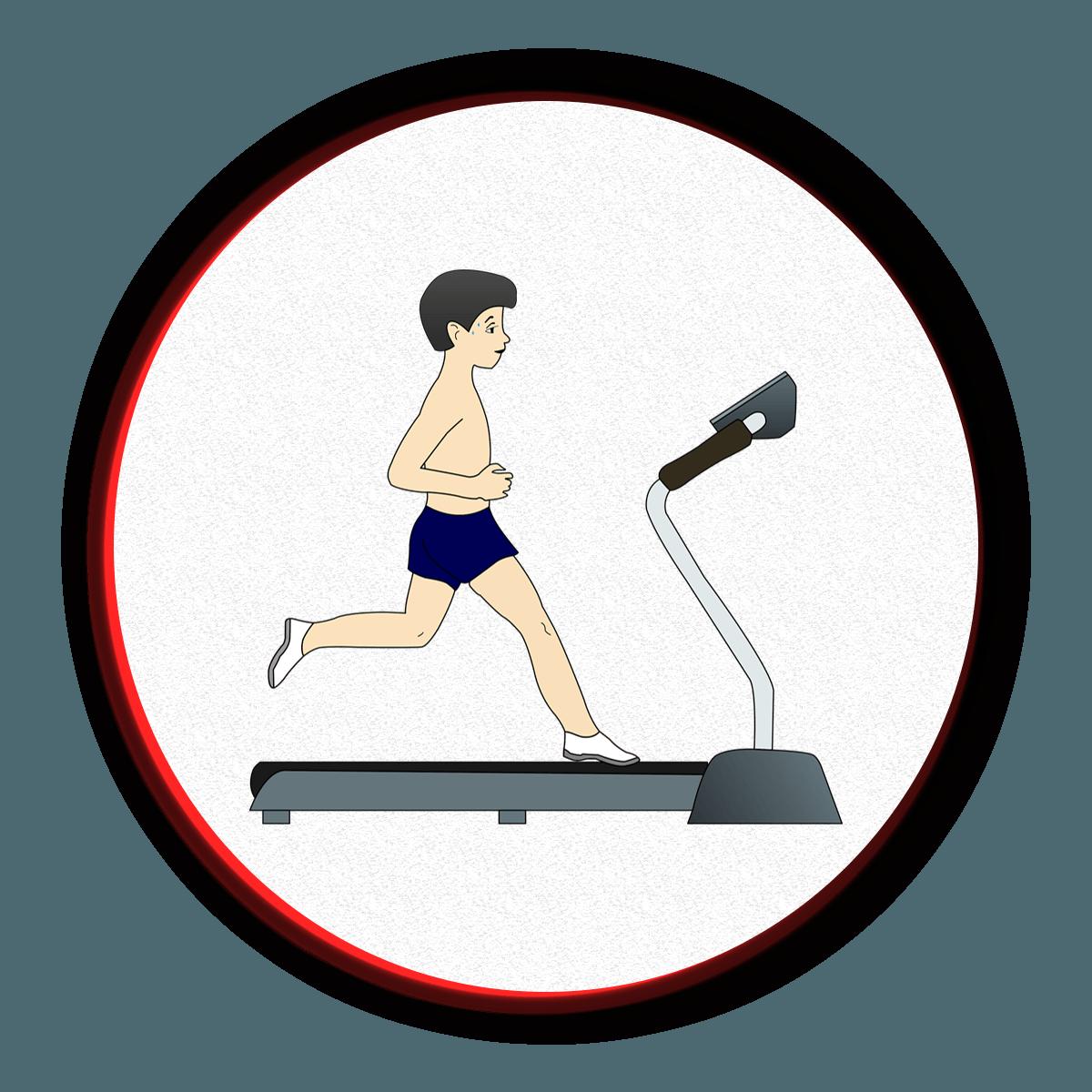 Débuter la course à pied 8