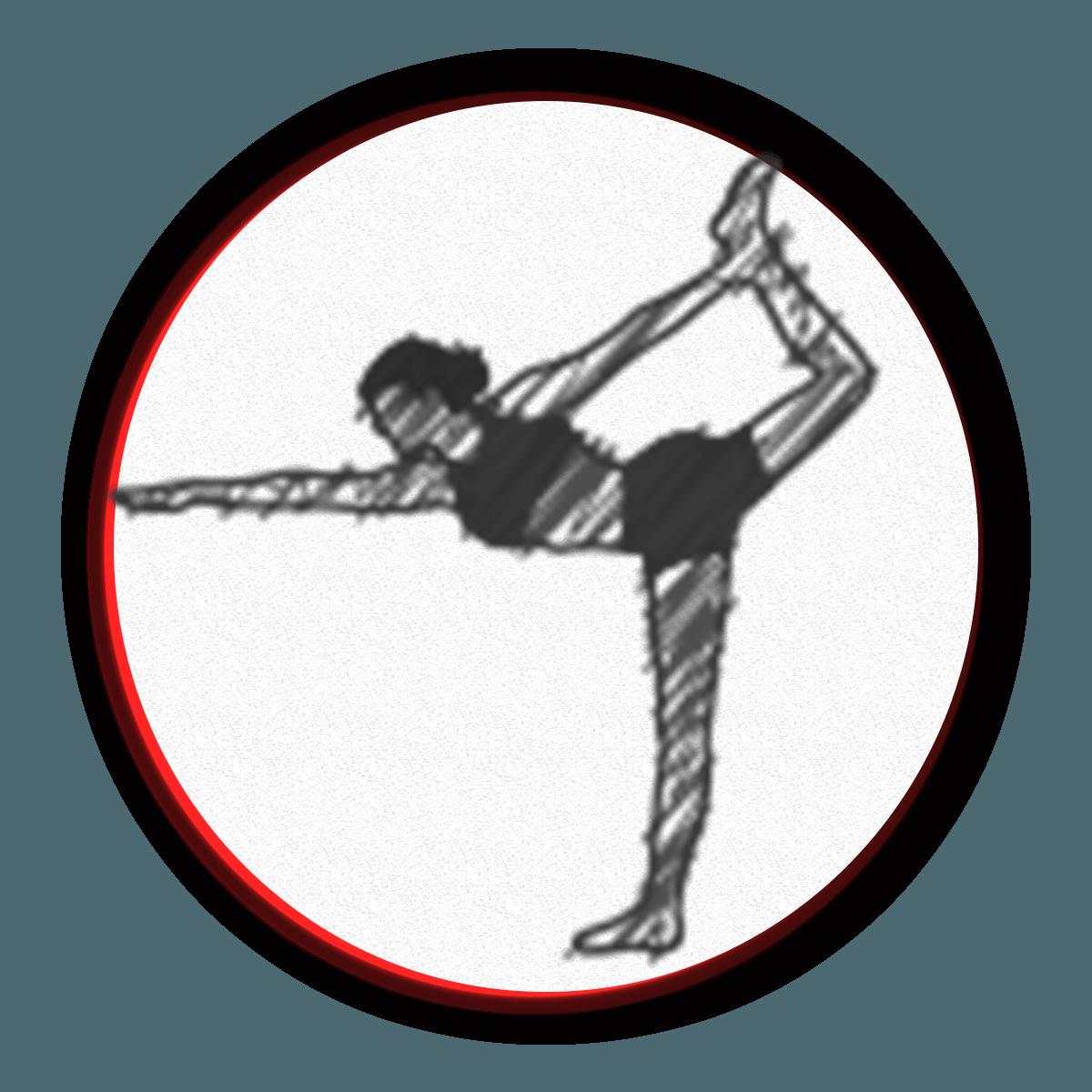 Étirements pour coureurs Jogging-Course