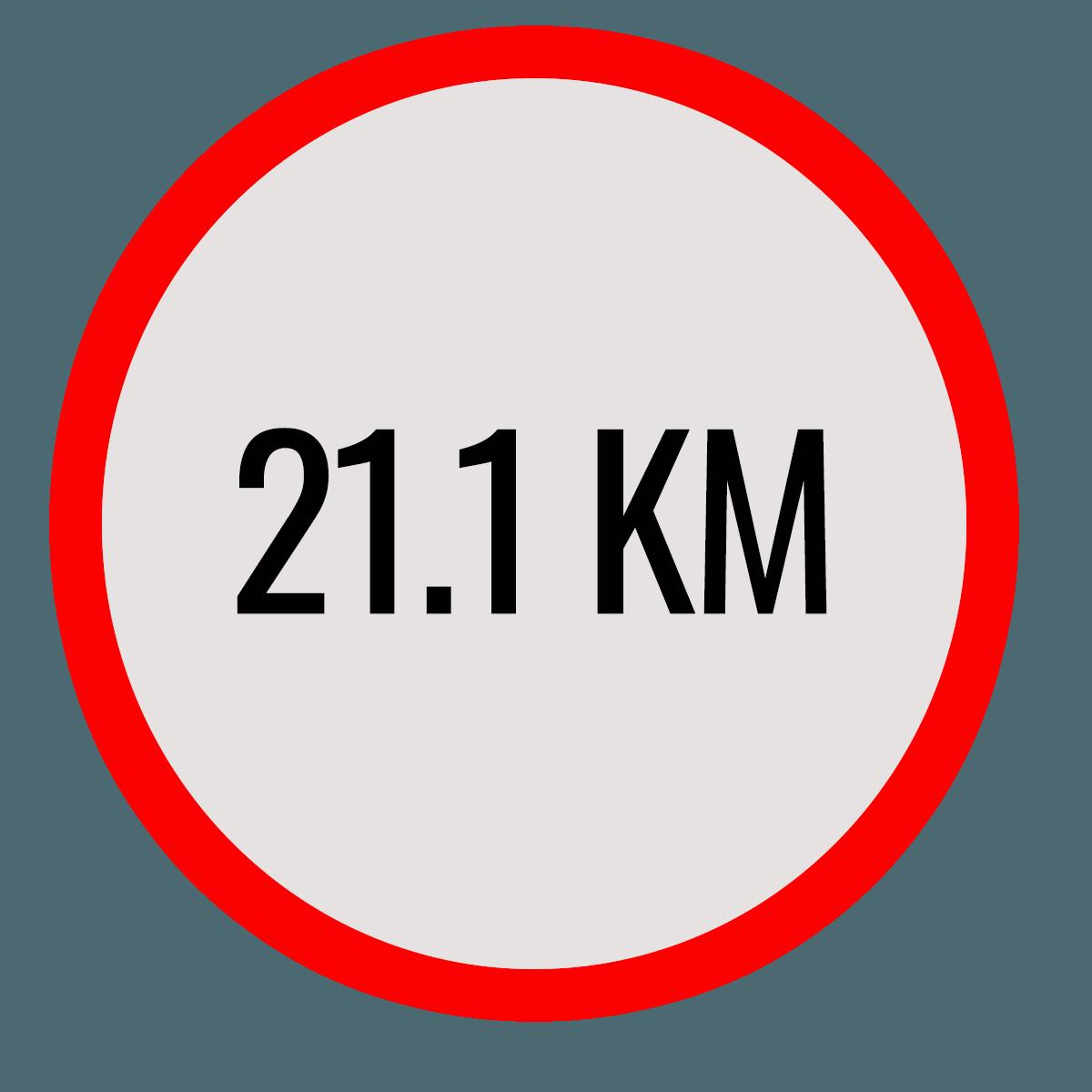 Entraînements demi-marathon Jogging-course