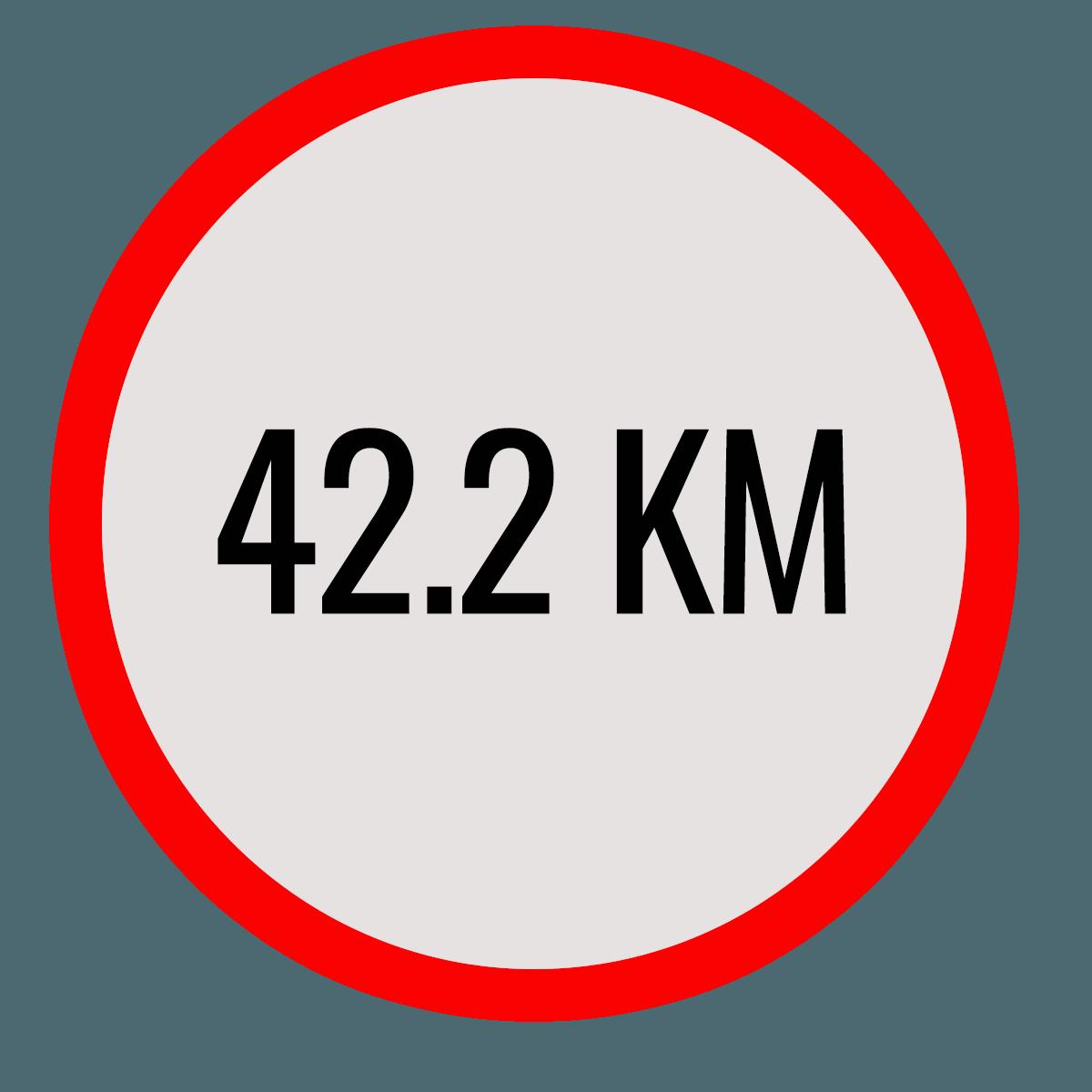 Entraînements Marathon Jogging-Course