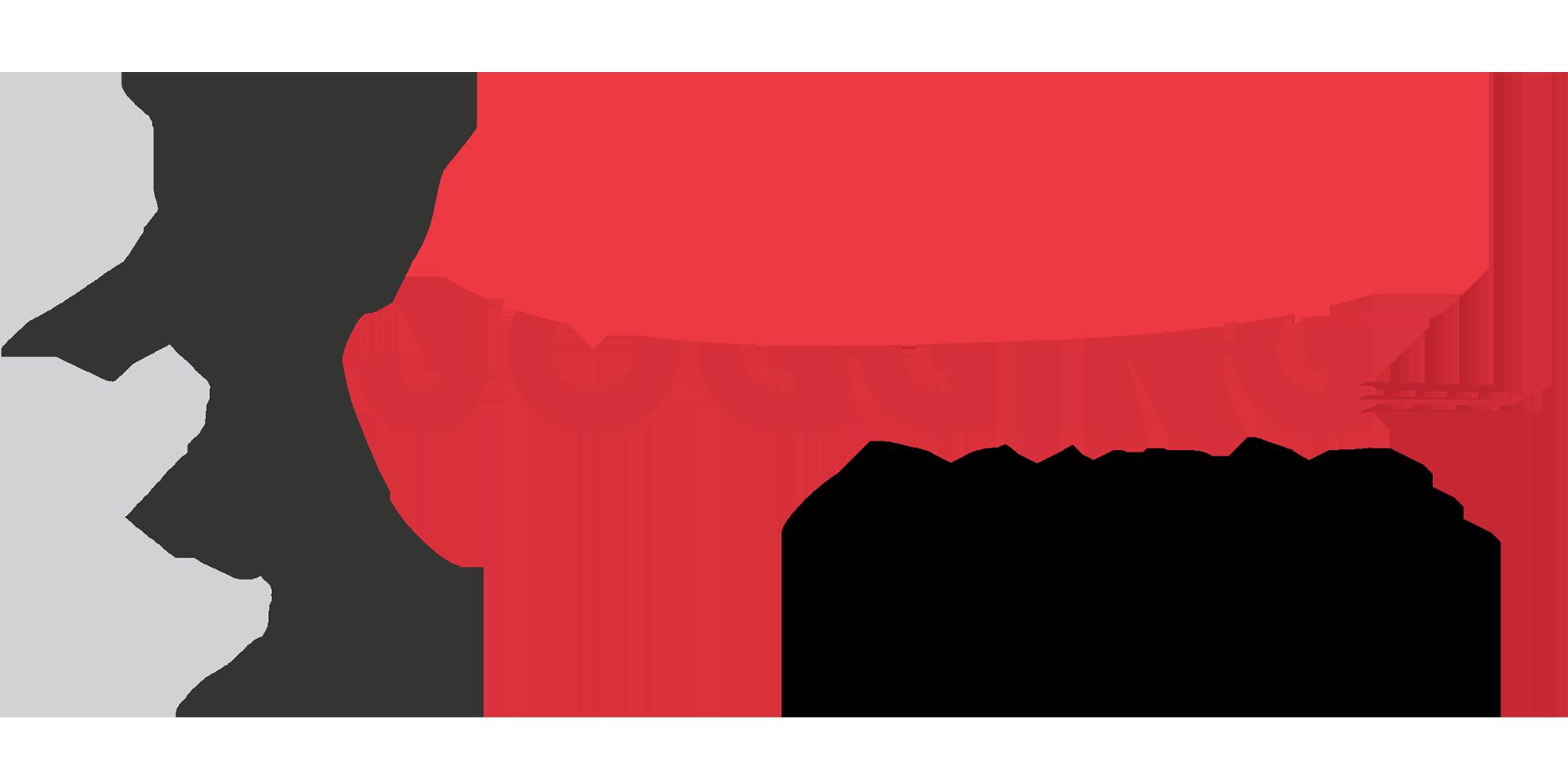 Jogging-Course